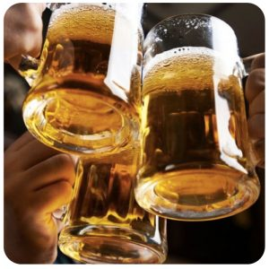 Pubs / Clubs