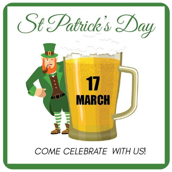 St-Patricks-Day-CUSTOM-DRINK-COASTER