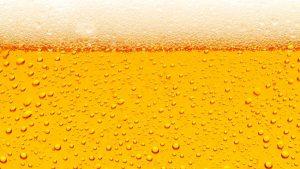 best beer etiquette
