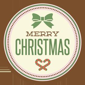 christmas coasters merry christmas