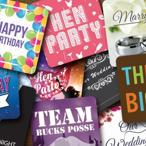 All Promotional Products