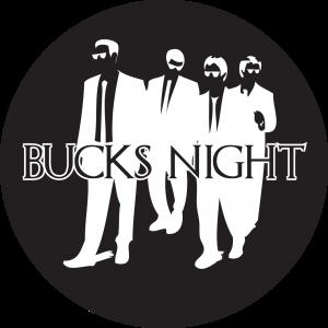 bucks night