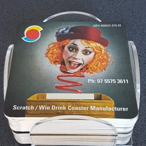 buy coaster holder